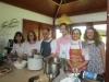6-noumea-cuisine