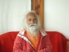3-swamiji-paris