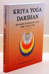 Kriya-Yoga-Darshan-Book-vignette