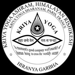 Kriya Yoga Sharanam