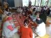5-swamiji-paris-eating