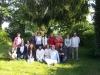 6-swamiji-paris-groupe